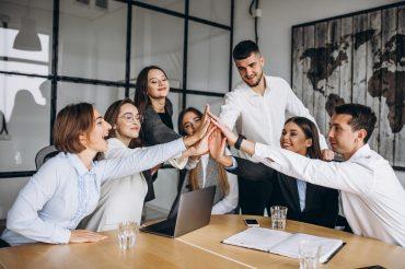 Você sabe quanto custa contratar um colaborador?