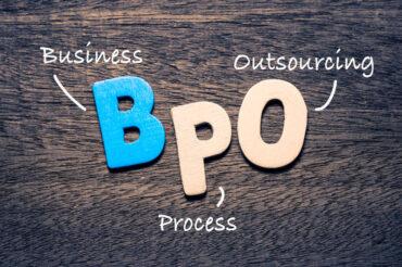 BPO Financeiro – Uma ótima opção para seu negócio.